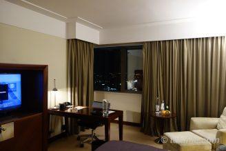 Club Room1