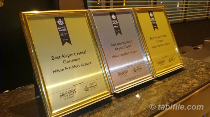BEST AIRPORT HOTEL